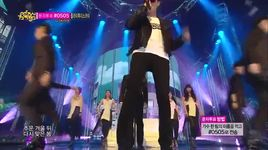 move (140531 music core) - dang cap nhat