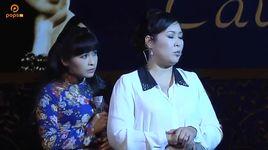 khong the va co the - hoai linh, hong van (nsut)