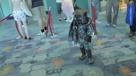 cosplay cute nhat qua dat - v.a