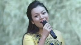 bai ca nam tan (giai dieu tu hao) - tan nhan