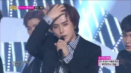breath (140607 music core) - ze:a