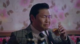 hangover - psy, snoop dogg