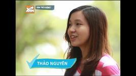 dam thu khong (so 13) - yantv
