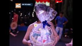 dam thu khong (so 2) - yantv