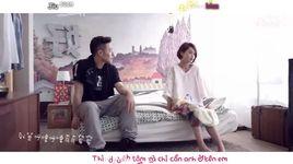 snore (vietsub) - phan vy ba (will pan), duong thua lam (rainie yang)
