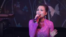 bai ca ky niem (live) - hoang chau