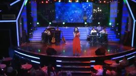 thuong hoai ngan nam (live) - hoang chau