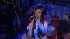 lk nhung chuyen tinh bat hu (live) - hoang chau