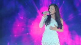 em da khong con yeu (dau an 2014) - hong ngoc