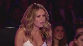 are opera the audience's favourite thing (britain's got talent 2014) - operaetcetera - v.a
