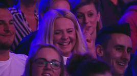 ventriloquist impresses the judges with baby leo (britain's got talent 2014) - sam jones - v.a