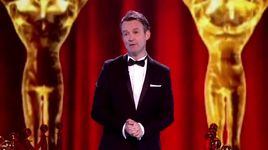 impressionist jon clegg's star-studded final (britain's got talent 2014) - jon clegg - v.a