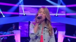 battle: ordinary world (duran duran) (the voice kids germany 2014) - v.a