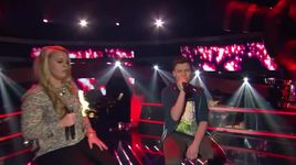 battle: all of me (john legend) (the voice kids germany 2014) - v.a