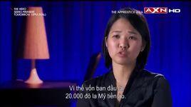the apprentice asia - nguoi tap su phien ban chau a (tap 4) (vietsub) - v.a