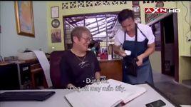 the apprentice asia - nguoi tap su phien ban chau a (tap 1) (vietsub) - v.a