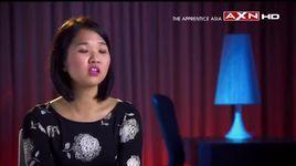 the apprentice asia - nguoi tap su phien ban chau a (tap 9) (vietsub) - v.a