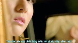 falling in love (vietsub, bua version) - 2ne1