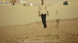 tell me goodbye (vietsub, kara) - bigbang