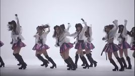 beginner (dance version) - akb48