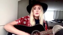 thirteen thirty-five (dillon cover) - lilly ahlberg