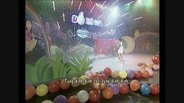 ruoc den thang (do re mi 2008) - thao my
