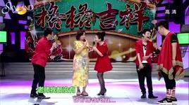 tan hoan chau cong chua (happy camp - phan 4) (vietsub) - v.a