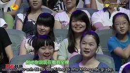 hangeng (happy camp - phan 1) (vietsub) - v.a