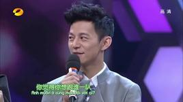 truong luong (happy camp - phan 1) (vietsub) - v.a