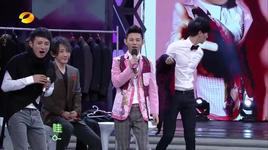 truong luong (happy camp - phan 2) (vietsub) - v.a