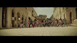 bailando (english version) - enrique iglesias, sean paul, descemer bueno, gente de zona