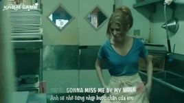 cups (pitch perfect's when i'm gone) (vietsub, kara) - anna kendrick