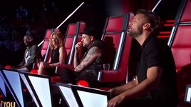 crazy in love (the voice australia 2014 - audition) - c major - v.a