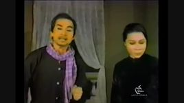 doi co luu 1984 (phan 3 - end) (cai luong) - bach tuyet, minh vuong, le thuy, thanh duoc