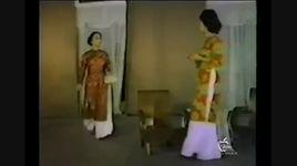 doi co luu 1984 (phan 2) (cai luong) - bach tuyet, minh vuong, le thuy, thanh duoc