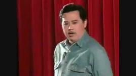 nua doi huong phan (phan 1) (cai luong) - bach tuyet, le thuy, minh vuong, diep lang, thanh tong
