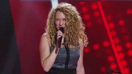 so far away (the voice australia 2014 - audition) - kylie stephens - v.a