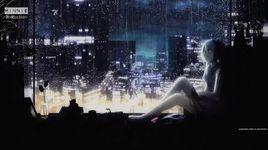 mua (rain) (engsub, kara) - thuy chi, m4u