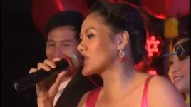 lk khong 1 khong 2, da khong yeu thi thoi (remix) - truong minh quoc thai, tri quang, kha ly