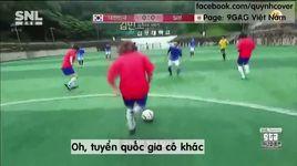 gta phien ban han xeng 14 (football version) - v.a