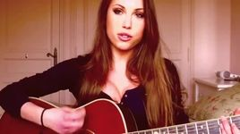 somebody else's guy (cover) - jess greenberg