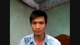 noi buon hoa phuong - le roi