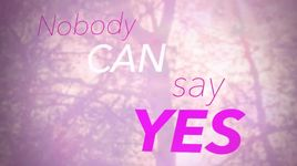 say yes (lyric video) - michelle williams, beyonce, kelly rowland