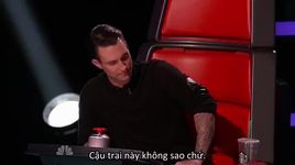 the voice us - season 6 (tap 2) (vietsub) - v.a