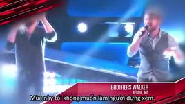 the voice us - season 6 (tap 6) (vietsub) - v.a