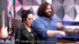 the voice us - season 6 (tap 7) (vietsub) - v.a