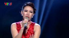 noi long (nhan to bi an 2014) - hong phuong