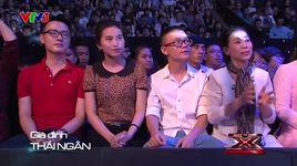 nac thang len thien duong (nhan to bi an 2014) - pham dinh thai ngan