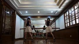 mr. mr. (cover dance) - snsd