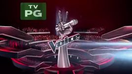 the voice us - season 6 (tap 13) (vietsub) - v.a